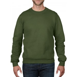 Anvil 71000 CRS Fashion Crewneck
