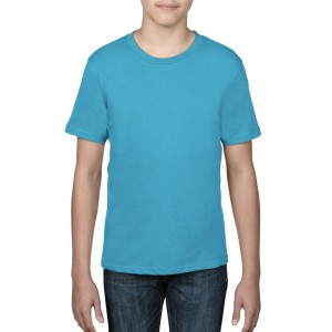 Anvil 990B Youth Ring Spun Tee