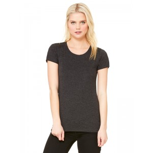 Bella 8413 Triblend Womens Tee