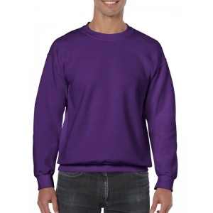 Gildan 18000 Heavyweight Crewneck