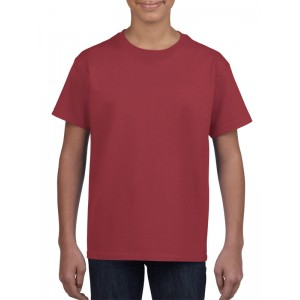 Gildan 2000B Ultra Cotton Youth Tee