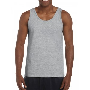 Gildan 2200 Ultra Cotton Mens Tank