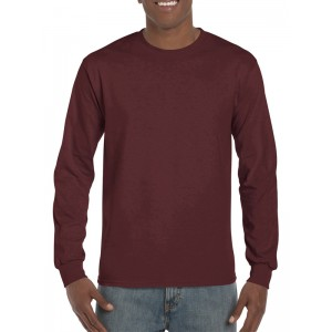 Gildan 2400 Ultra Cotton Long Sleeve Tee