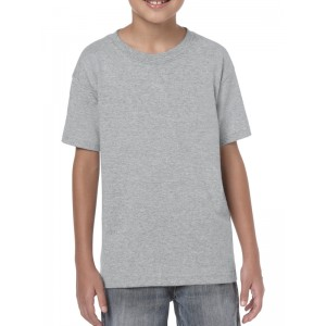 Gildan 5000B Heavy Cotton Youth Tee