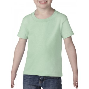 Gildan 5100P Heavy Cotton Toddler Tee