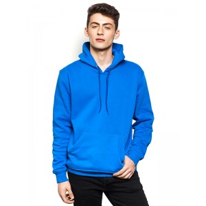 Just Like Hero 2020 Kangaroo Pullover Hoodie