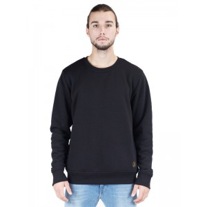 Just Like Hero E340C Unisex Crewneck Sweatshirt