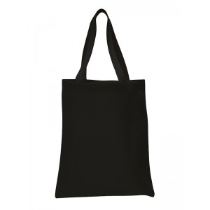 Q-TEES Q800 Canvas Tote