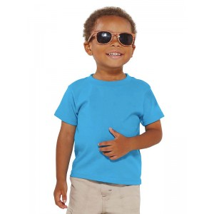 Rabbit Skins 3301 Toddler Jersey Tee